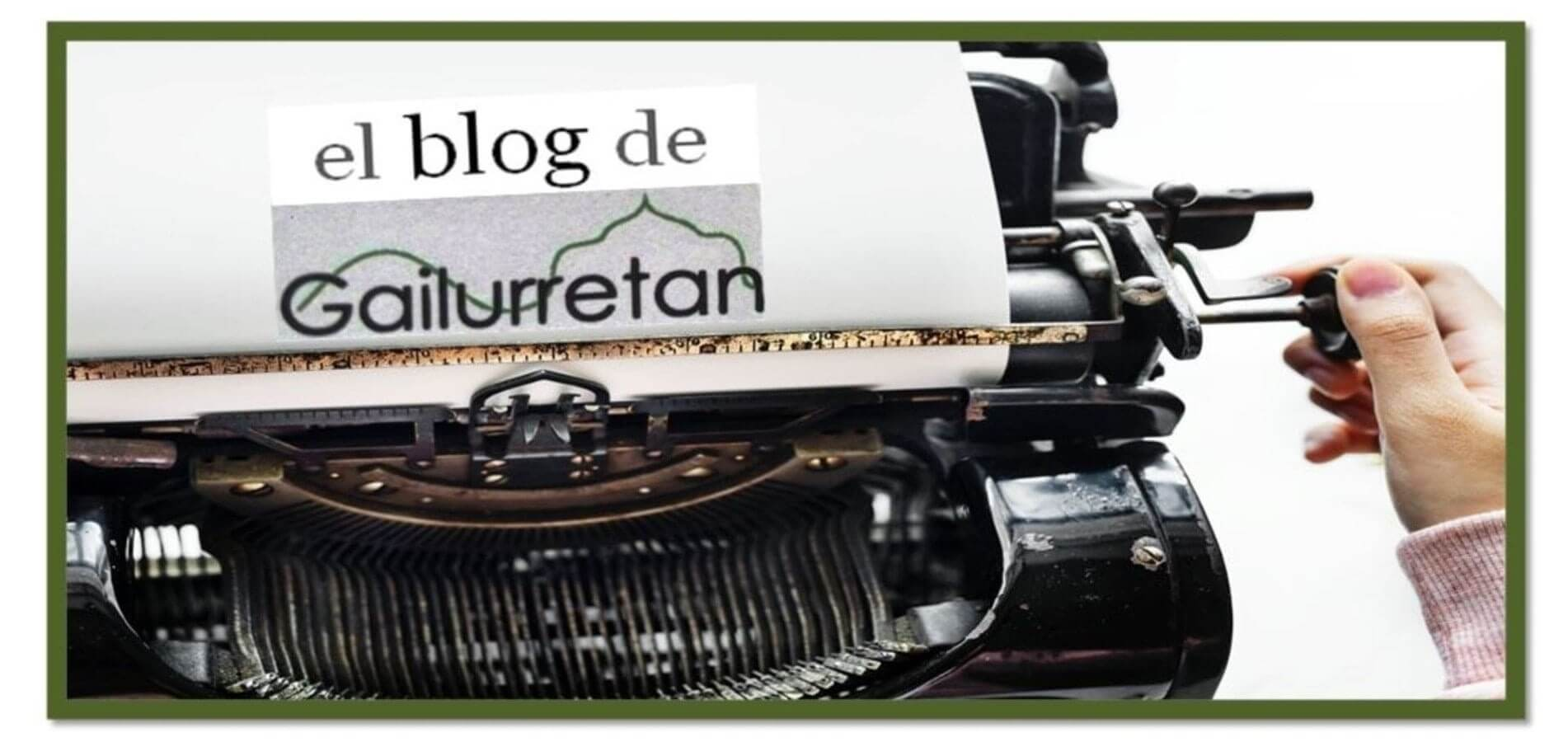Blog de turismo en Bizkaia y Cantabria