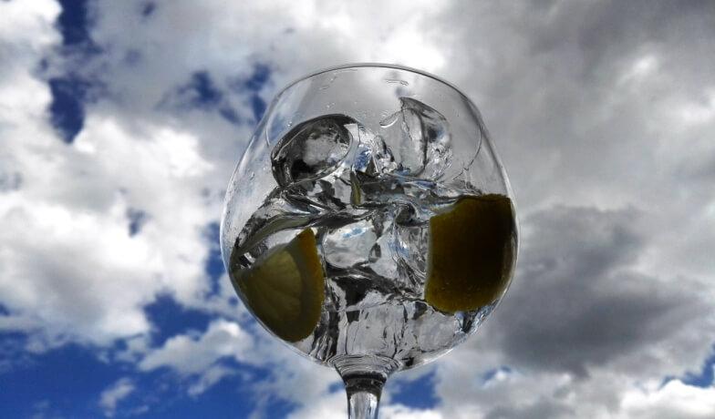 Secretos para un gin tonic perfecto