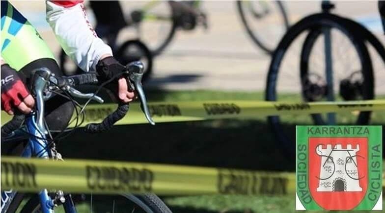 Sociedad Ciclista Karrantza