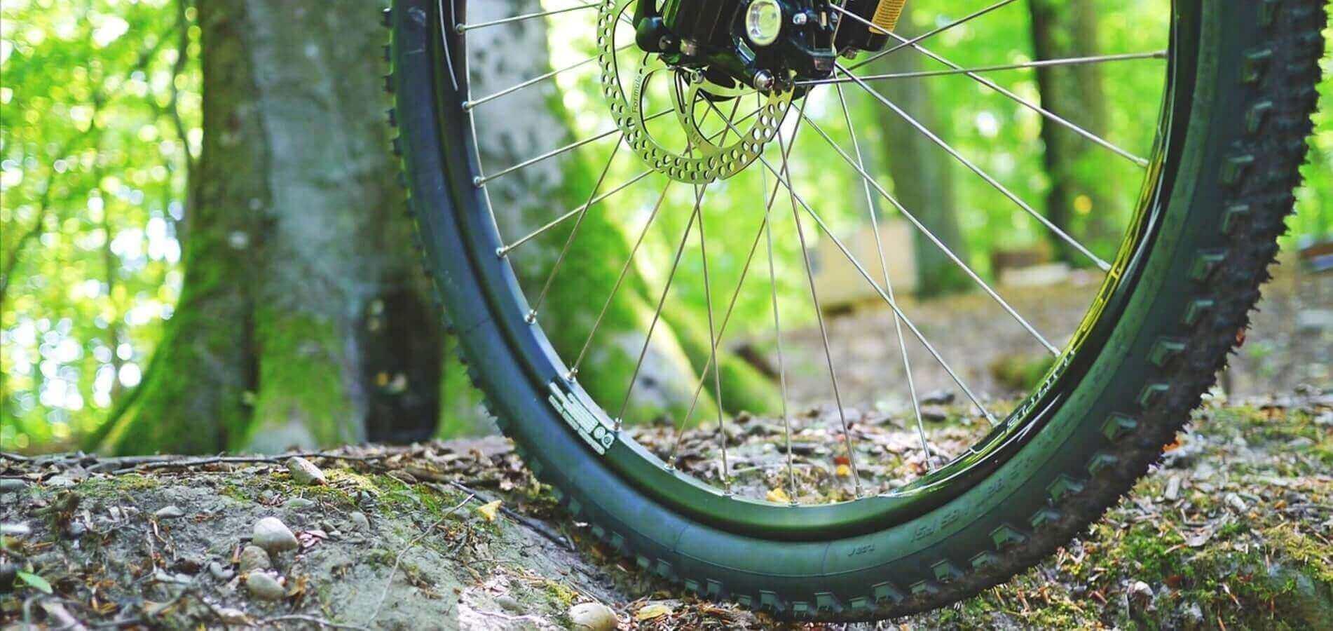 Ciclocross de Karrantza