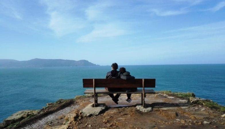 lugares imprescindibles de ver al norte de Galicia