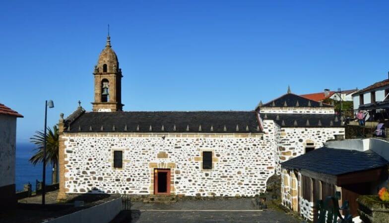 Qué ver en el norte de Galicia