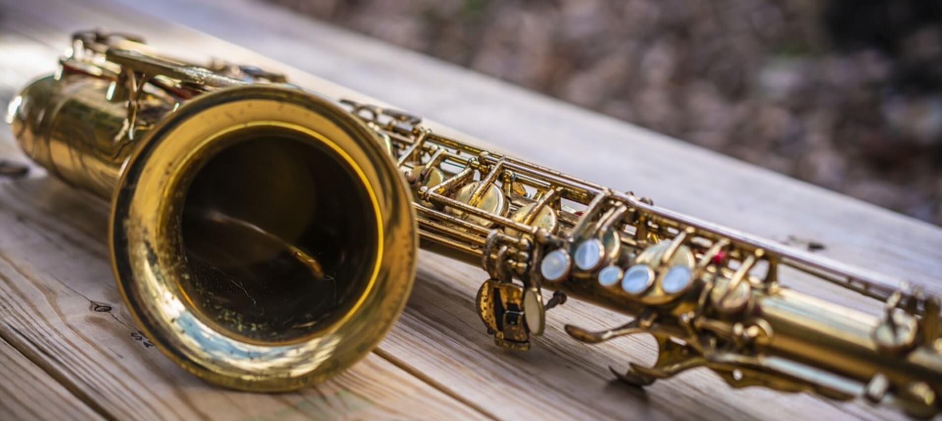 clásicos del jazz